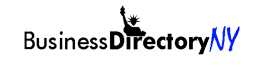 Business directory new york
